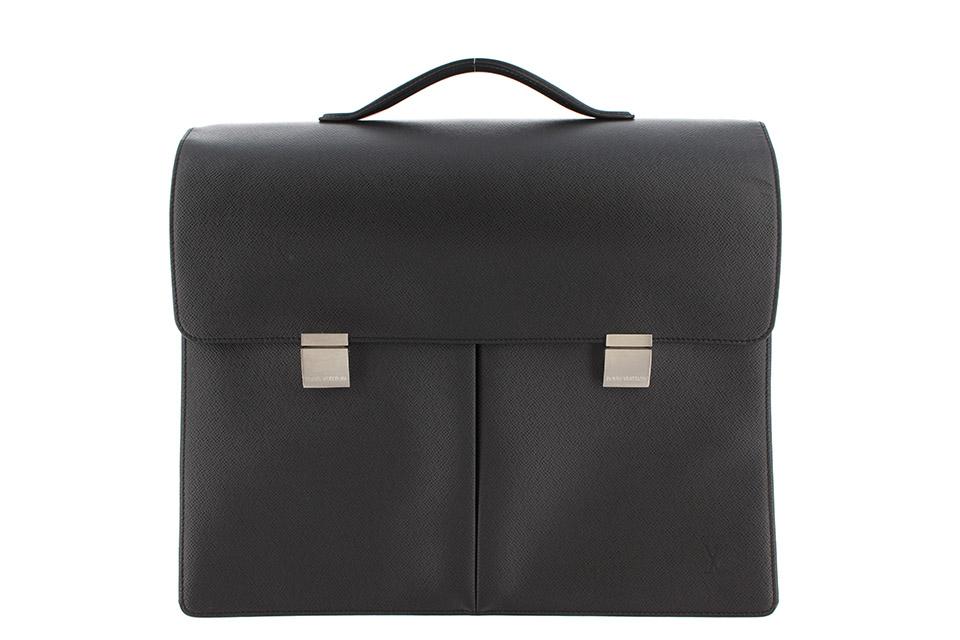 カザン 書類バッグ アルドワーズ ビジネスバッグ M30802