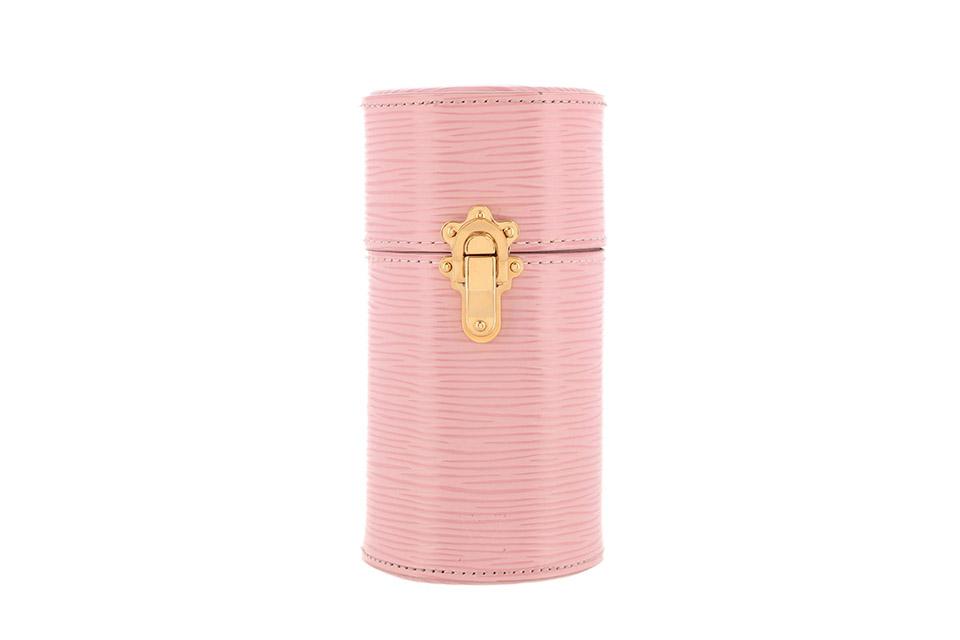 トラベルケース フレグランスケース LS0149 ピンク