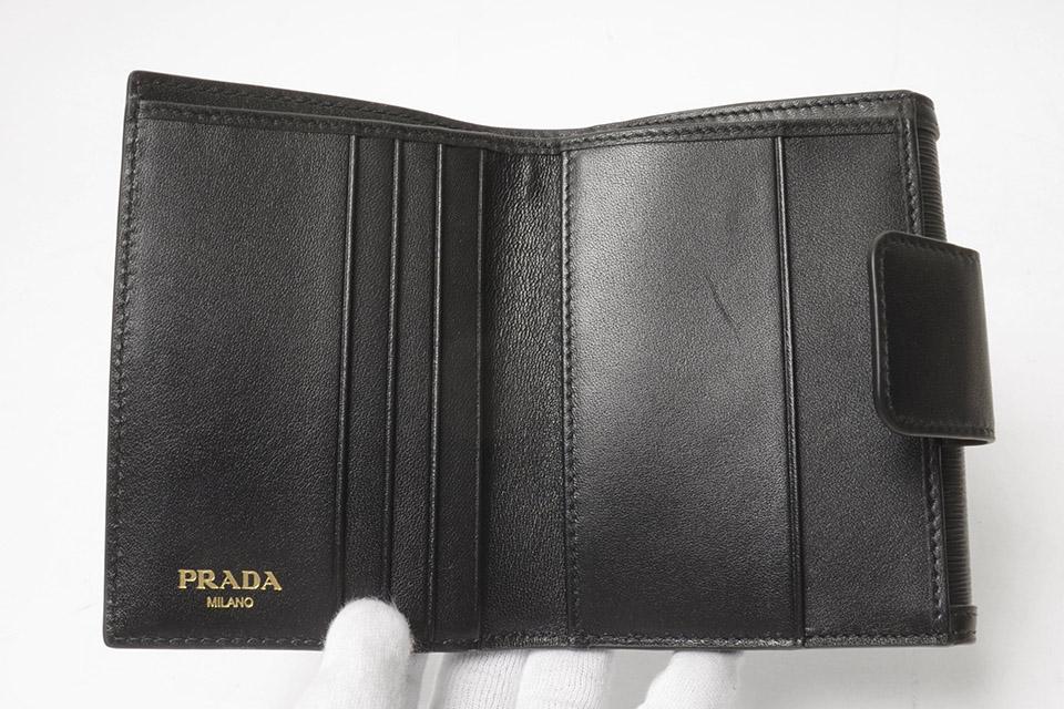 プラダ_商品画像4