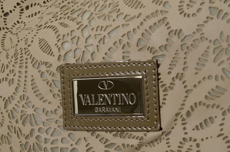 ヴァレンチノ_商品画像5
