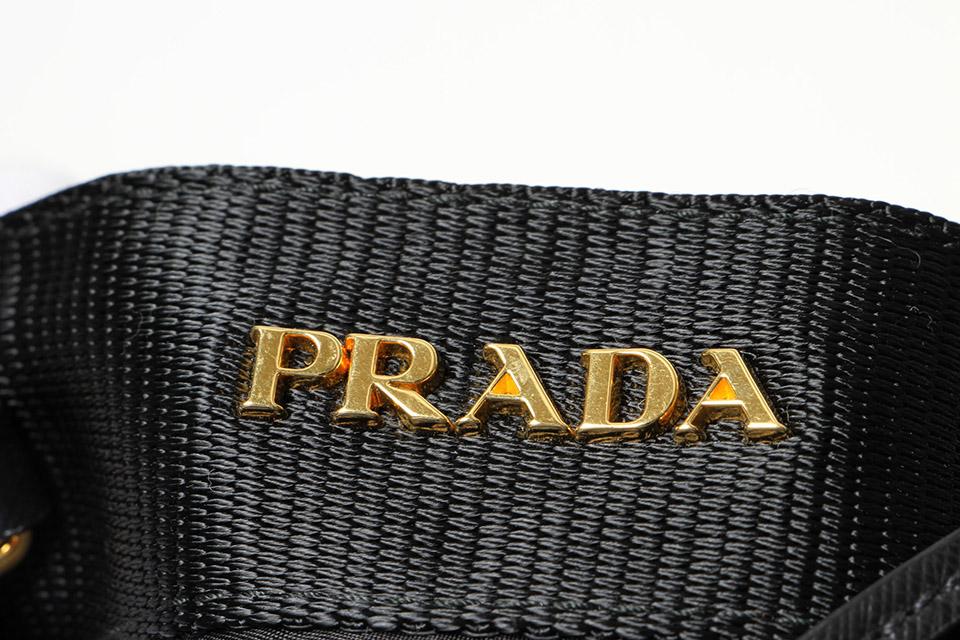 プラダ_商品画像5