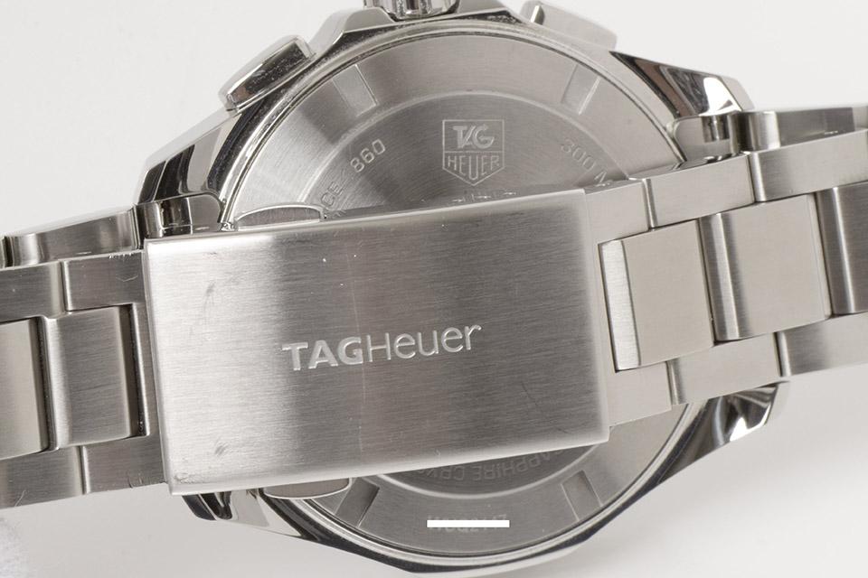 タグホイヤー_商品画像6